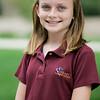20090420-6th Grade Portraits (12 of 22)