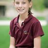 20090420-6th Grade Portraits (13 of 22)
