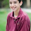 20090420-6th Grade Portraits (4 of 22)