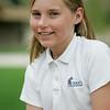 20090420-6th Grade Portraits (11 of 22)