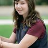 20090420-6th Grade Portraits (19 of 22)