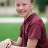 20090420-6th Grade Portraits (18 of 22)
