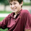 20090420-6th Grade Portraits (3 of 22)