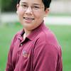 20090420-6th Grade Portraits (6 of 22)