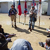 20160226 - Civil War Museum 78 Edit