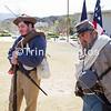 20160226 - Civil War Museum 108 Edit