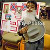 20160226 - Civil War Museum 33 Edit