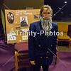 20160226 - Civil War Museum 42 Edit