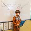 20180328 - 1st Grade - American Biographies  9