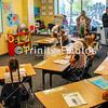 20180328 - 1st Grade - American Biographies  8