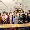 20180328 - 1st Grade - American Biographies  7