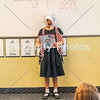 20180328 - 1st Grade - American Biographies  13