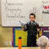 20180328 - 1st Grade - American Biographies  6
