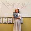 20180328 - 1st Grade - American Biographies  17