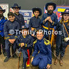 20190131 - 6th Grade - Civil War 008