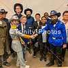 20190131 - 6th Grade - Civil War 001