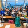 20190131 - 6th Grade - Civil War 003