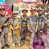 20190131 - 6th Grade - Civil War 007