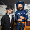 20190131 - 6th Grade - Civil War 018