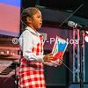 20191119 - 1st Grade Heritage Feast  004 Edit