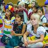 20191119 - 1st Grade Heritage Feast  001 Edit