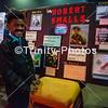 20200206 - Civil War Museum 060 Edit