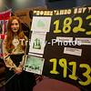 20200206 - Civil War Museum 096 Edit