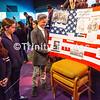 20200206 - Civil War Museum 080 Edit