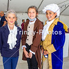 20210511 - 5th - Founding Fathers  013