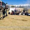 20130313 - Civil War Day-12