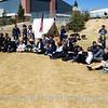 20130313 - Civil War Day-10