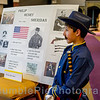 20130313 - Civil War Day-9