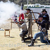 20130313 - Civil War Day-14