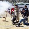 20130313 - Civil War Day-14