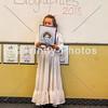 20180328 - 1st Grade - American Biographies  18