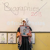 20180328 - 1st Grade - American Biographies  12