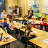 20180328 - 1st Grade - American Biographies  2