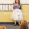 20180328 - 1st Grade - American Biographies  15