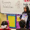20180328 - 1st Grade - American Biographies  5