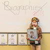 20180328 - 1st Grade - American Biographies  11