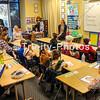 20180328 - 1st Grade - American Biographies  4