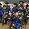 20190131 - 6th Grade - Civil War 008