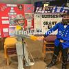 20190131 - 6th Grade - Civil War 005