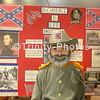 20190131 - 6th Grade - Civil War 009