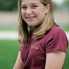 20090420-6th Grade Portraits (20 of 22)