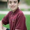 20090420-6th Grade Portraits (14 of 22)