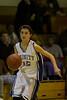 Basket-vsMCS-cah-94