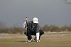 Golf-MorrowPics-b-36