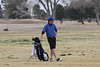 Golf-MorrowPics-b-28