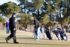 Golf-TournFeb24-cah-19